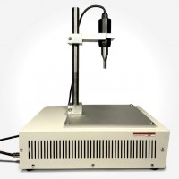 Ультразвуковой гомогенизатор, диспергатор, эмульгатор 100-3000 мЛ