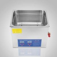 Ультразвуковая мойка (ванна) 10 литров