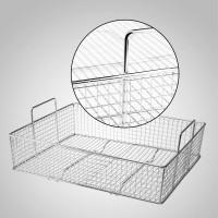 Ультразвуковая мойка (ванна) 15 литров Jeken PS-60A