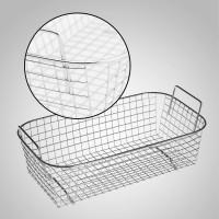 Ультразвуковая мойка (ванна) 3 л Jeken PS-20A