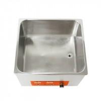 Ультразвуковая мойка (ванна) 10 л с регулировкой мощности
