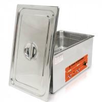 Ультразвуковая мойка (ванна) 30 л с регулировкой мощности