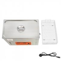 Ультразвуковая мойка (ванна) 6 л с регулировкой мощности