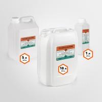 Моющее Titan Cleaner  TC-2B31-S для очистки деталей от СОЖ в ультразвуковой ванне (мойке)