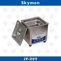 Ультразвуковая ванна (мойка) 1 л Skymen JP-009