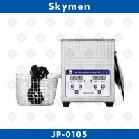 Ультразвуковая мойка (ванна) 2 литра Skymen JP-10S