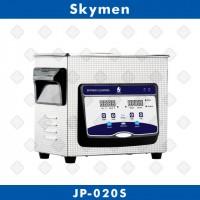 Ультразвуковая мойка (ванна) 3,2 л Skymen