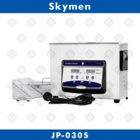 Ультразвуковая мойка (ванна) 4,5 л  Skymen JP-030S