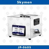 Ультразвуковая мойка (ванна) 15 литров Skymen JP-60S